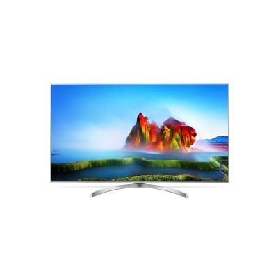 تلویزیون 49 اینچ سوپر UHD فورکی ال جی مدل LG 49SK7900