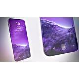 گوشی موبایل سامسونگ مدل Galaxy S9 SM-G960FDظرفیت 128 گیگا بایت