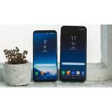 گوشی موبایل سامسونگ مدل Galaxy S9 SM-G960FDظرفیت 256 گیگا بایت