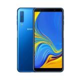 گوشی موبایل سامسونگ مدل Samsung Galaxy A7 2018