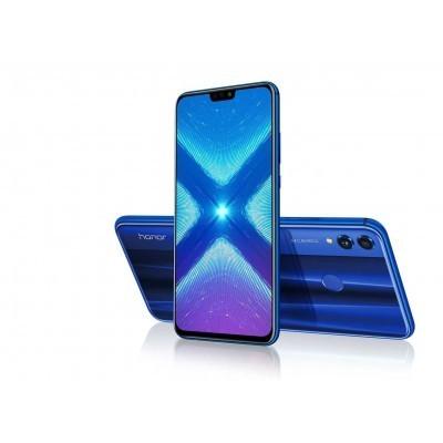 موبایل آنر 8x هواوی مدل 64 گیگ Huawei Honor 8X