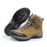 کفش کوهنوردی هاناگال HANAGAL DEND
