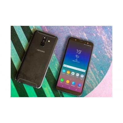 گوشی موبایل سامسونگ مدل Galaxy A6 SM-A600F ظرفیت 32 گیگابایت