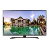 تلویزیون 65 اینچ فورکی اسمارت ال جی LG TV 65UJ634V