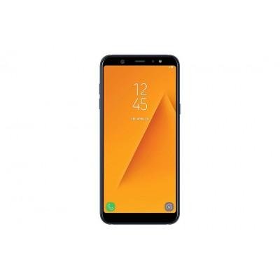 گوشی موبایل سامسونگ مدل Galaxy A6 Plus SM-A605F ظرفیت 64 گیگابایت