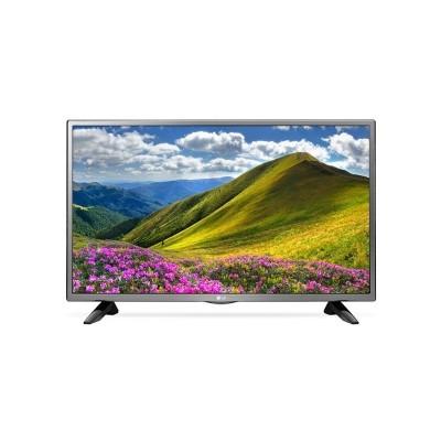 تلویزیون 32 اینچ اچ دی ال جی LG 2017 TV 32LJ520U