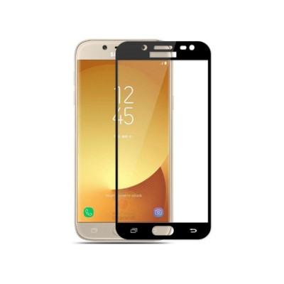 گوشی موبایل سامسونگ مدل Galaxy J5 Pro SM-J530F/DS