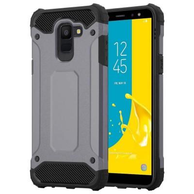 گوشی موبایل سامسونگ64گیگ مدل Galaxy J6 Plus SM-J610