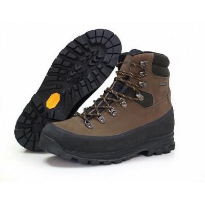 کفش کوهنوردی هاناگال مدل HANAGAL DERAK