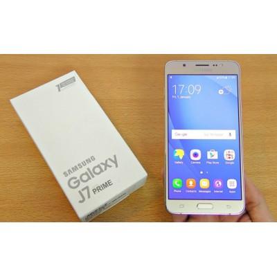 گوشی موبایل سامسونگ مدل Galaxy J7 Prime SM-G610FD