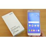 گوشی موبایل سامسونگ32 گیکابایت مدل Galaxy J7 Prime SM-G610FD