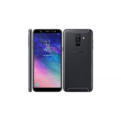 گوشی موبایل سامسونگ مدل Galaxy J4 Core SM-J410