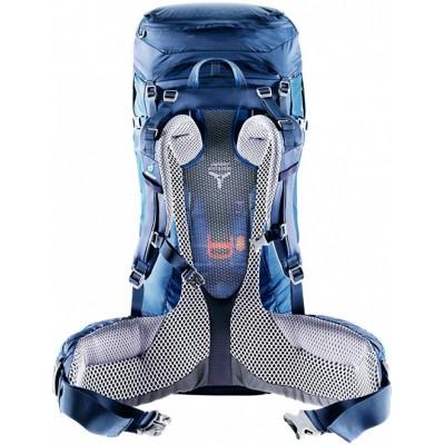 کوله پشتی دیوتر مدل DEUTER FUTURA 45L
