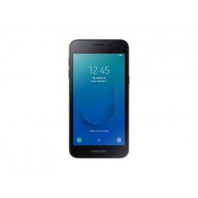 گوشی موبایل سامسونگ مدل Galaxy J2 2016