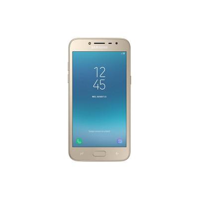 گوشی موبایل سامسونگ مدل Galaxy Grand Prime Pro SM-J250F
