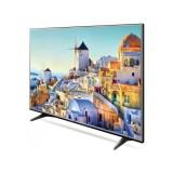 تلویزیون 4K اسمارت ال جی مدل 49UK6300