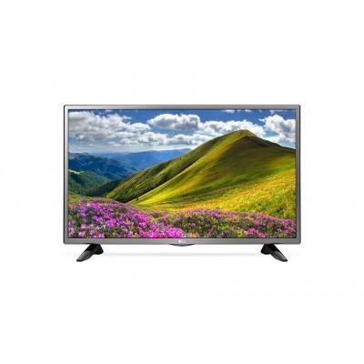 تلویزیون 32 اینچ اچ دی اسمارت ال جی LG TV 32LJ570