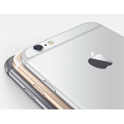گوشی موبایل اپل آیفون 6 پلاس - 64 گیگابایت