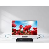 تلویزیون 32 اینچ اچ دی 2017 ال جی LG HD TV 32LJ510U