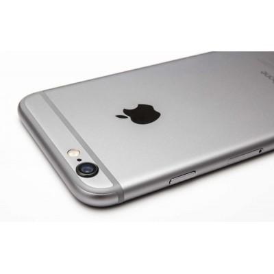 گوشی موبایل اپل مدل iPhone 6s ظرفیت 16گیگابایت