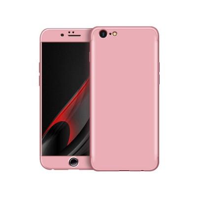 گوشی موبایل اپل مدل iPhone 6 ظرفیت 16 گیگابایت