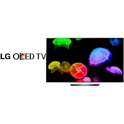 تلویزیون ال جی OLED 55B7V