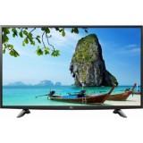 تلویزیون 49 اینچ فول اچ دی ال جی LG TV 49LH510T