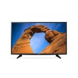 تلویزیون فول اچ دی ال جی LG TV 49LK5100