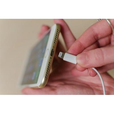 گوشی موبایل اپل مدل iPhone 7 ظرفیت 256 گیگابایت