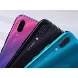 گوشی موبایل هوآوی مدل Y9 2019 دو سیم کارت ظرفیت 128 گیگابایت