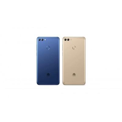 گوشی موبایل هوآوی مدل Y9 2018 دو سیم کارت ظرفیت 32 گیگابایت