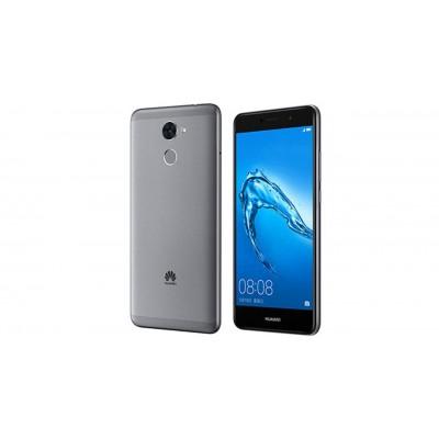 گوشی موبایل هوآوی مدل Y7 Prime دو سیم کارت