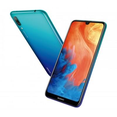 Huawei Y7 Pro (2019