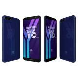گوشی موبایل هوآوی مدل Y6 2018 ATU-L31 دو سیم کارت ظرفیت 16 گیگابایت