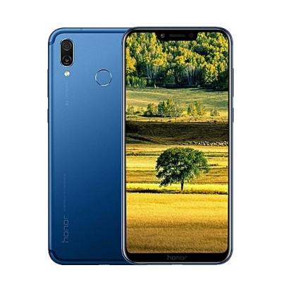 گوشی موبایل هواوی مدل Huawei Honor Play