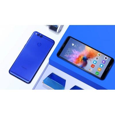 گوشی موبایل آنر 7X