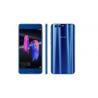 گوشی موبایل هوآوی آنر 9 رم6 دو سیم کارت ظرفیت 128 گیگابایت