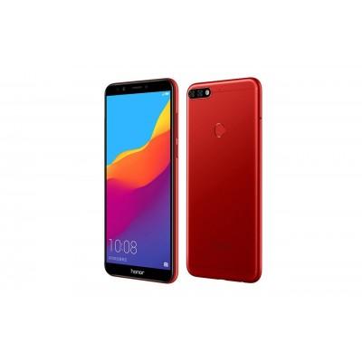 گوشی موبایل هوآوی مدل Huawei Honor 7C