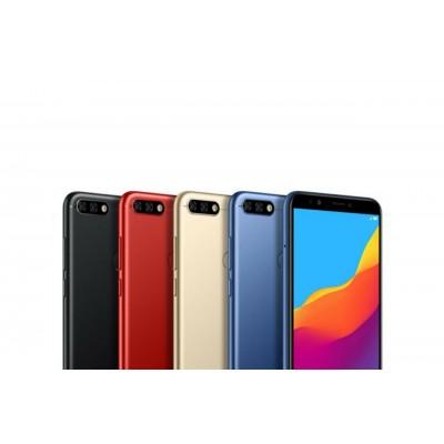 گوشی موبایل هواوی انر Huawei Honor 7A-16GB