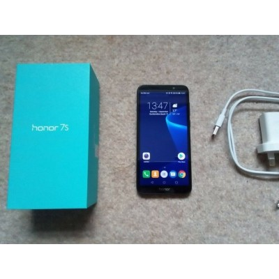 گوشی موبایل هواوی انر Huawei Honor 7S-16GB