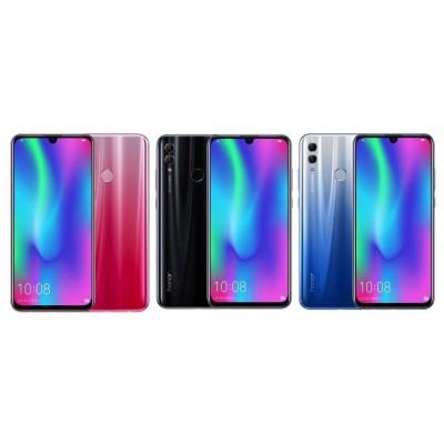 گوشی موبایل هواوی آنر 10 لایت Huawei Honor 10 Lite