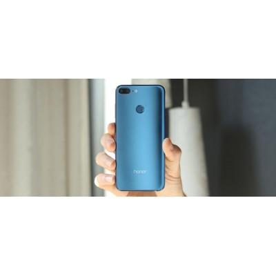 گوشی موبایل آنر مدل 9 Lite دو سیم کارت ظرفیت 64 گیگابایت