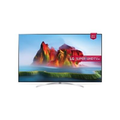 تلویزیون 49 اینچ سوپر یو اچ دی ال جی LG TV 49SJ800V
