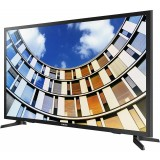 تلویزیون 32 اینچ اچ دی سامسونگ SAMSUNG 32M5000