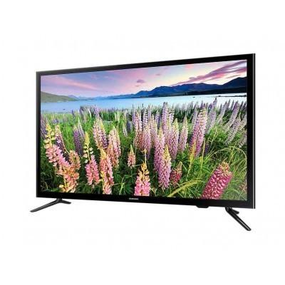 تلویزیون 40 اینچ اسمارت سامسونگ SAMSUNG 40J5200