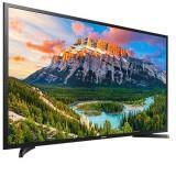 تلویزیون 32 اینچ اچ دی سامسونگ مدل SAMSUNG 32N5000