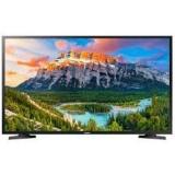 تلویزیون 40 اینچ Full HD سامسونگ مدل SAMSUNG 40N5000