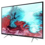 تلویزیون 43 اینچ فول اچ دی سامسونگ Samsung TV 43K5002