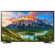 تلویزیون 43 اینچ Full HD سامسونگ مدل SAMSUNG 43N5300
