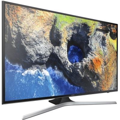 تلویزیون 43 اینچ فورکی اسمارت سامسونگ 43MU7000